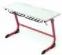 Dynamic (Double table)
