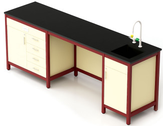 Teacher-bench-(sterel-240)