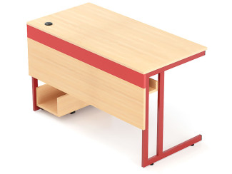 Teacher-desk-120-x-60-cm